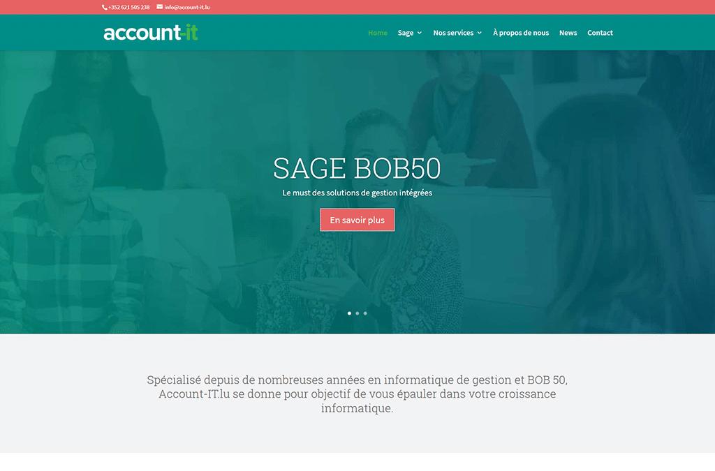 Account-It