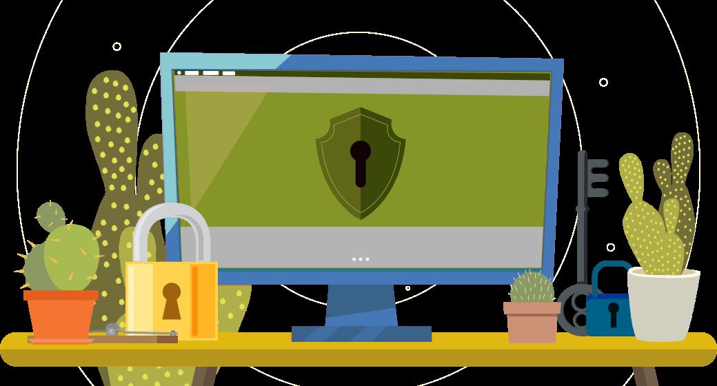 Le certificat SSL, une nécessité pour votre site ?